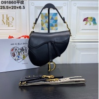 Dior AAA Quality Messenger Bags #542070