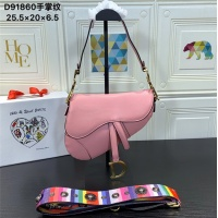 Dior AAA Quality Messenger Bags #542076