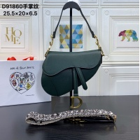 Dior AAA Quality Messenger Bags #542079