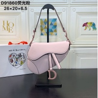 Dior AAA Quality Messenger Bags #542082