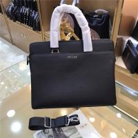 Prada AAA Man Handbags #542126