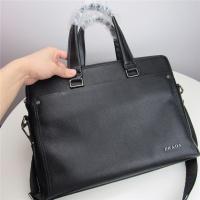 Prada AAA Man Handbags #542129