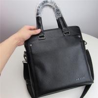 Prada AAA Man Handbags #542130