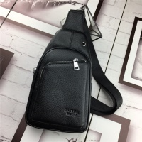 Prada AAA Man Messenger Bags #542131
