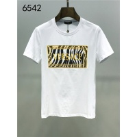 Versace T-Shirts Short Sleeved O-Neck For Men #542185