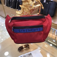 Givenchy AAA Man Messenger Bags #542471