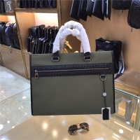 Bottega Veneta AAA Man Handbags #542472