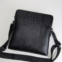 Ferragamo AAA Man Messenger Bags #542473