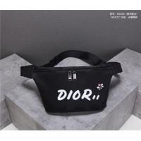 Christian Dior AAA Man Messenger Bags #542476