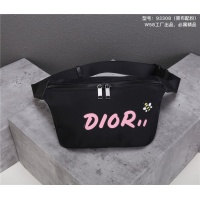 Christian Dior AAA Man Messenger Bags #542477