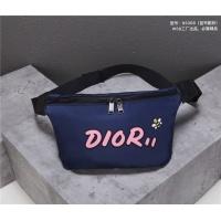 Christian Dior AAA Man Messenger Bags #542478