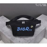 Christian Dior AAA Man Messenger Bags #542479