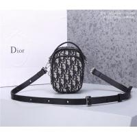 Christian Dior AAA Man Messenger Bags #542480