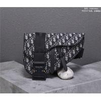 Christian Dior AAA Man Messenger Bags #542481