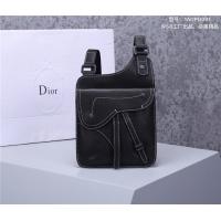 Christian Dior AAA Man Messenger Bags #542483