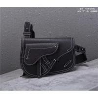 Christian Dior AAA Man Messenger Bags #542484
