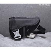 Christian Dior AAA Man Messenger Bags #542485
