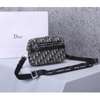 Christian Dior AAA Man Messenger Bags #542486