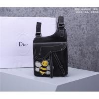 Christian Dior AAA Man Messenger Bags #542487