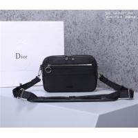 Christian Dior AAA Man Messenger Bags #542488