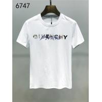 Givenchy T-Shirts Short Sleeved O-Neck For Men #542550