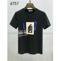 Givenchy T-Shirts Short Sleeved O-Neck For Men #542569
