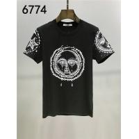 Givenchy T-Shirts Short Sleeved O-Neck For Men #542586