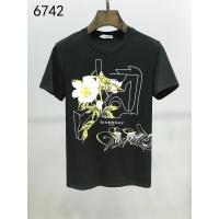 Givenchy T-Shirts Short Sleeved O-Neck For Men #542587