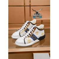 Versace Casual Shoes For Men #542593