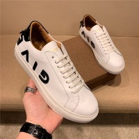 Givenchy Casual Shoes For Men #542648