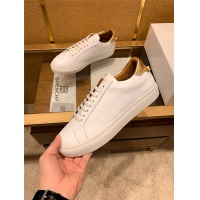 Givenchy Casual Shoes For Men #542649