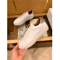 Givenchy Casual Shoes For Men #542650