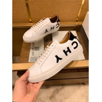 Givenchy Casual Shoes For Men #542652