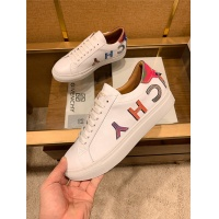 Givenchy Casual Shoes For Men #542654