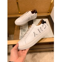 Givenchy Casual Shoes For Men #542655