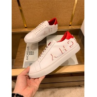 Givenchy Casual Shoes For Men #542658