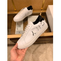 Givenchy Casual Shoes For Men #542659