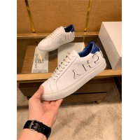 Givenchy Casual Shoes For Men #542660