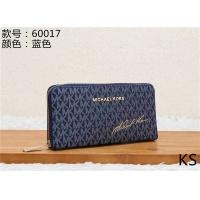 Michael Kors MK Fashion Wallets #542679