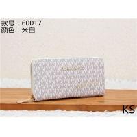Michael Kors MK Fashion Wallets #542680