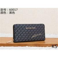 Michael Kors MK Fashion Wallets #542681