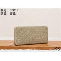 Michael Kors MK Fashion Wallets #542683