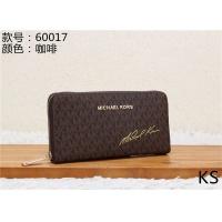 Michael Kors MK Fashion Wallets #542684