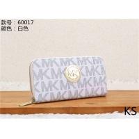 Michael Kors MK Fashion Wallets #542688