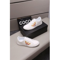 Armani Casual Shoes For Men #542736