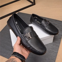 Versace Casual Shoes For Men #542764