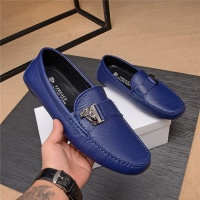 Versace Casual Shoes For Men #542765