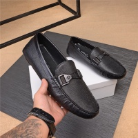 Versace Casual Shoes For Men #542766