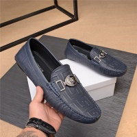 Versace Casual Shoes For Men #542773