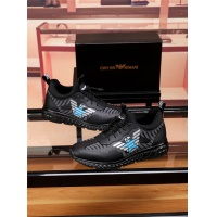 Armani Casual Shoes For Men #542884